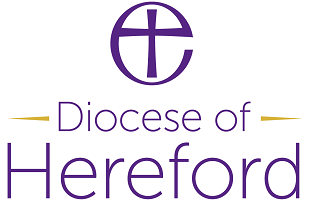 Diocese of Hereford