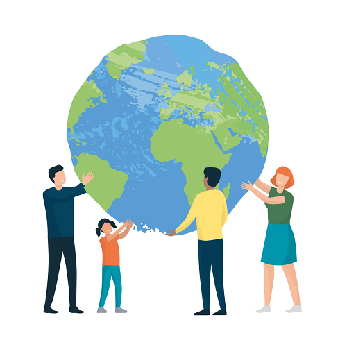 #LiveLent 2020 World 1