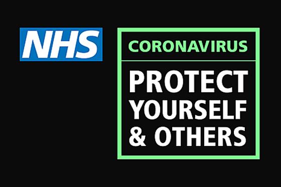 Coronavirus guidance for parishioners