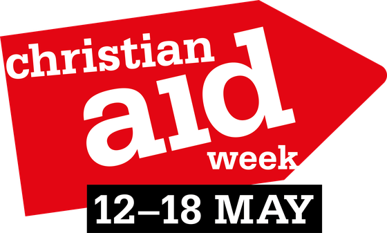 From our Vicar: May 2019